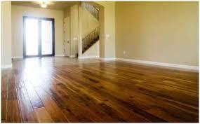 is the best way to clean hardwood floors