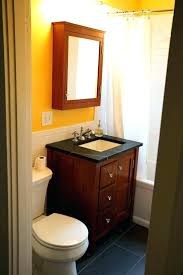 custom cabinets made to order home depot custom bathroom cabinets michaelfine me