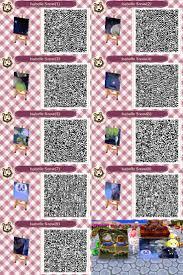 63c4c7bb529e773f4aafc78f120ddb84 jpg 736 1104 acnl qr code