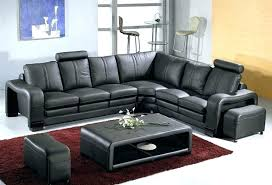 Dfs Recliner Sofa Black Leather Recliner Sofa For Sale Recliners Sofas Couch Set