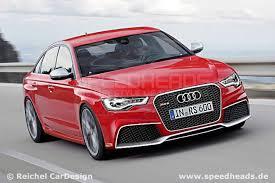 2012 audi rs6 2012 audi rs6 sports design luxury car avant performance