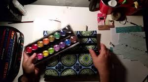 Journal Decorating Ideas by Cheap Ideas To Decorate Your Journal Youtube