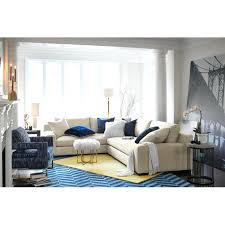 value city sectional sofas value city sectionals value city sectional sofa or sectional city