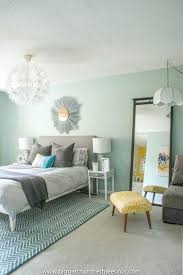 relaxing colours relaxing bedroom paint color mediawars co