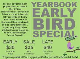 yearbook sale yearbook home