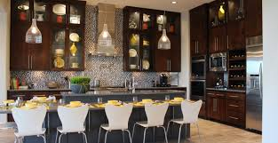 kitchen island base only like this idea but would put two chairs