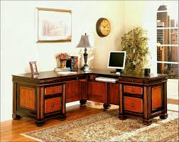 Kmart Corner Desk Amazing Corner Desk Walmart Picture Home Decor Gallery Image And
