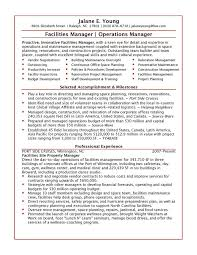 Case Manager Resume Sample by Best 25 Geburtstagsreime Ideas On Pinterest Vegina Foto