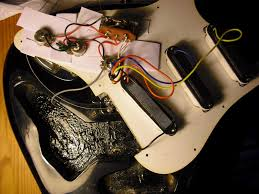 washburn mercury original wiring diagram guitar