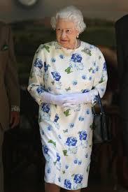 queen handbag the latest handbag icon queen elizabeth accessories magazine