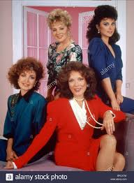 designing women smart annie potts dixie carter jean smart delta burke designing women