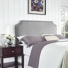 Headboard For Bed Headboards You U0027ll Love Wayfair