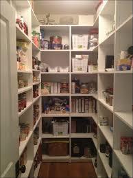 kitchen pantry cabinet ikea small pantry organization ideas