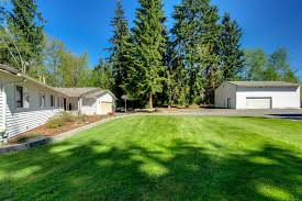 rambler style echo lake home with dream shop in snohomish sold snohomish acreage
