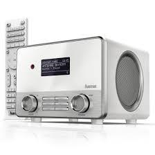 internetradio küche radios de
