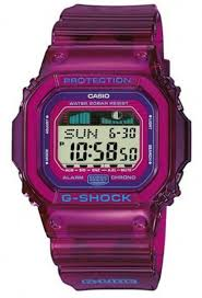 casio donna piccolo casio orologi resina g shock design donna sport watches fasi lunari