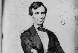 abraham lincoln quotes everyone should