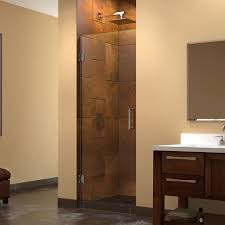 best 25 dreamline shower doors ideas on pinterest dreamline