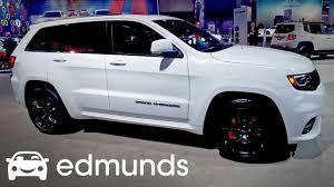 Jeep With Diesel Engine For Sale 2017 Jeep Grand Cherokee Diesel Pricing For Sale Edmunds