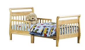 Sleigh Toddler Bed Huadong Industrial Xiamen Co Ltd