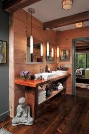 bathroom creative zen bathroom vanity home design planning