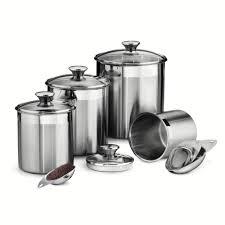 kitchen canisters jars you ll love wayfair kitchen canisters in kitchen canisters jars you ll love wayfair