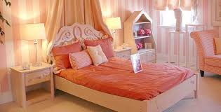 coral bedroom ideas charming coral bedroom ideas 7 bedroom ideas