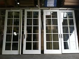 Impact Exterior Doors Kolbe Exterior Door Impact Glass Ebay