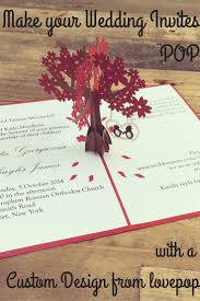 pop up wedding invitations coptic orthodox wedding invitations picture ideas references