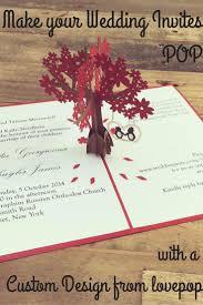 coptic orthodox wedding invitations picture ideas references