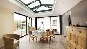 installer sa cuisine beau decoration salon avec cuisine ouverte 17 comment installer