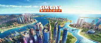 simcity apk simcity buildit 1 18 25 64478 mod unlocked apk apkfine