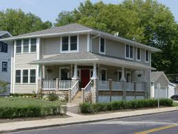 exterior endearing ideas for home exterior design ideas using
