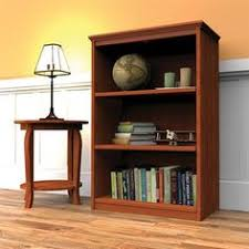 Free Woodworking Plans Simple Bookcase by How To Build A Classic Walnut Bookcase Furniture Wood And