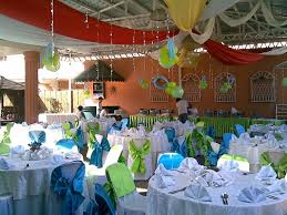 Party Decorating Ideas by Decorating Ideas For Baptism Party Best Baptism Decorations