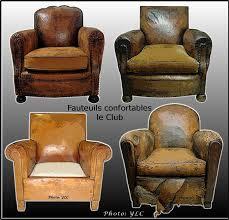 refection siege fauteuil en images les principales é d une