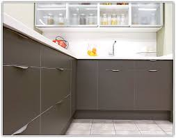 Handles For Kitchen Cabinets How To Install Cabinet Hardware Install Cabinet Knobs Benjamin