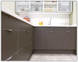 Modern Kitchen Cabinets Handles Zinc Alloy Modern Quality Cabinet Door Drawer Pull Handle Kitchen