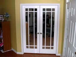 60 Inch Sliding Patio Door 60 Inch Interior Doors Photo Door Design Pinterest