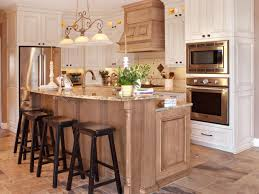 Kitchen Islands With Seating For Sale by Kitchen Island With Seating For Sale Kitchen Island With Seating