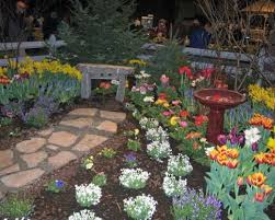 sensory garden layout ideas 14 outstanding sensory garden ideas