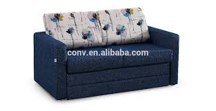 folding sofa bed with arms folding sofa bed with arms suppliers
