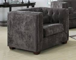 Chair Accent by Accent Chairs Austin U0027s Furniture Depot