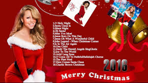merry songs 2018 collection of merry songs
