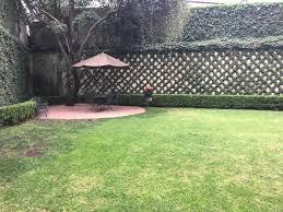 apartamento suite polanco mexico city mexico booking com