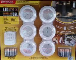 cheap wireless lights find wireless lights deals on line at