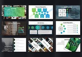 design powerpoint microsoft powerpoint templates ultimate guide to the best ppt