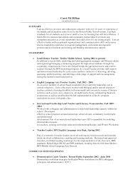 teacher resume samples for new teachers teacher resume sample page 1 45 best teacher resumes images on th grade teacher resume ideas about teaching resume on pinterest elementary teacher resume examples