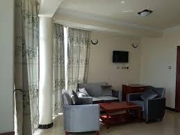 hera addis hotel nefas silk ethiopia booking com gallery image of this property