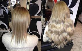 lox hair extensions lox hair design leicester